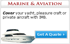 Marine & Aviation Insurance Bahamas